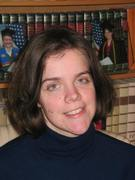 Suzanne Bardasz