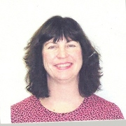 Theresa McGallicher