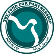 The Fund for Partnership