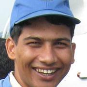 Yadab Prasad Bastola