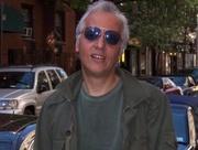 Steve Michael