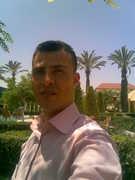 Hammam Zyoud
