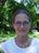 Anne Christine Neubacher