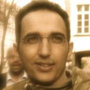 Wael_