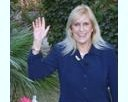 Dr. Dalia Beck Steiner