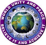 ♥World~Unity~Angel♥