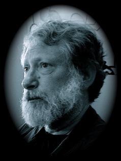 Lennart Sundström