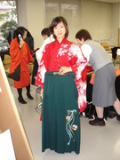 Mutsuko Sugita