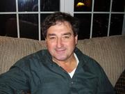 Jim Denice