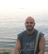 Tarek Darwish