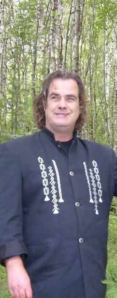 Dion de Kraker