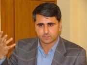 Aram Shekh Muhammad