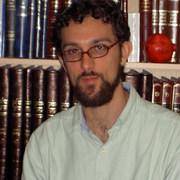 Aryeh Bernstein