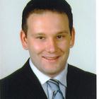 Pascal Gemperli