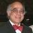 Mahmood Sairally