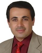 Mohamed Ali A. Baba