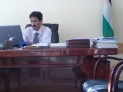 Jalal Khudairy