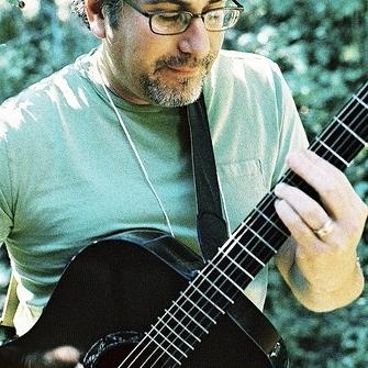 Jon Ramer