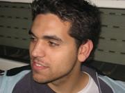 Fadi Ayoub