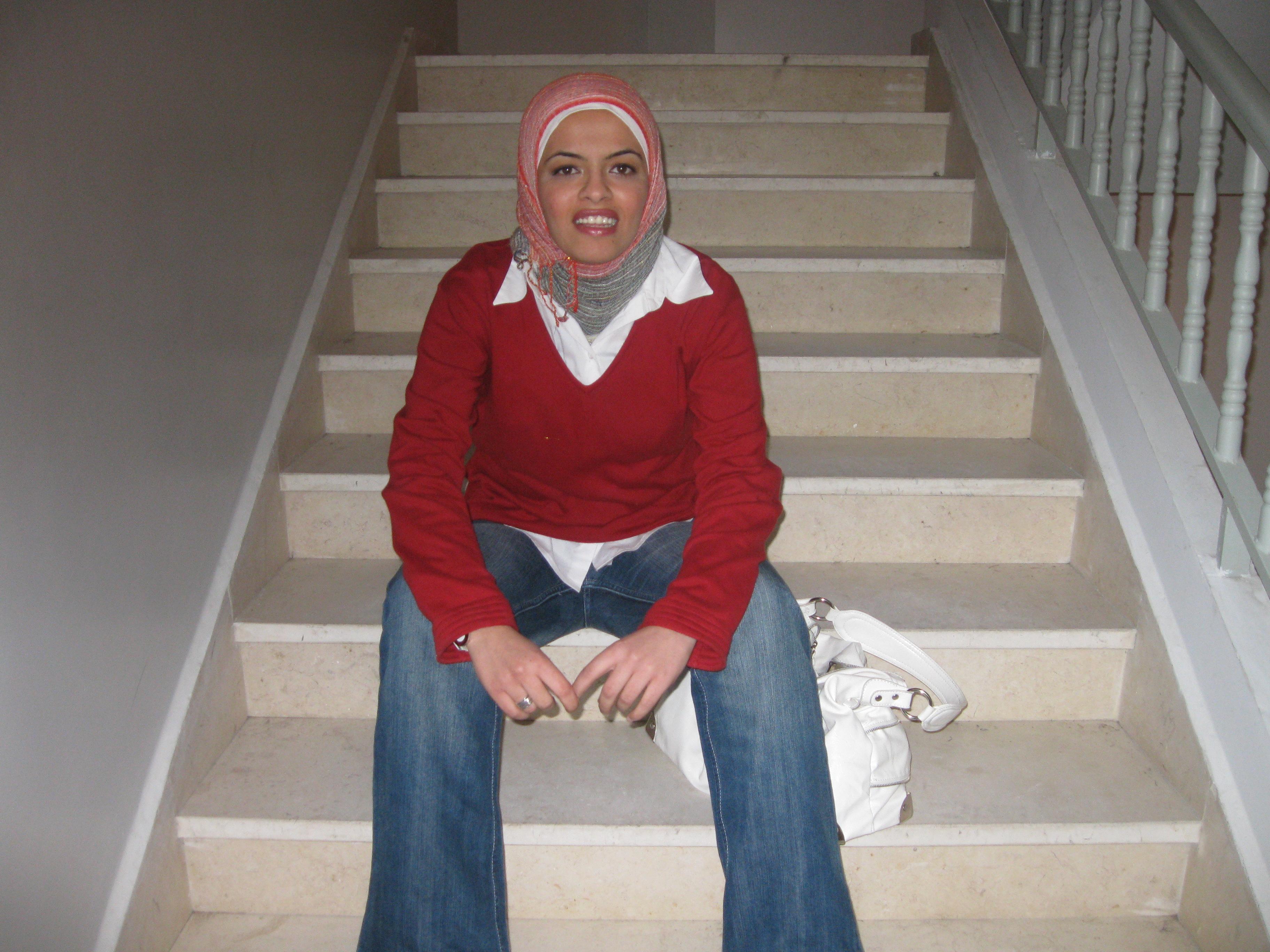 Zain Abu Qasem