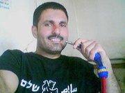 Raed T M