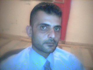 mohammad ahmed mohammad ajweh
