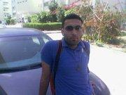 Ibrahim Khaled Abu Sobeih