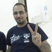 Wizam Khoury