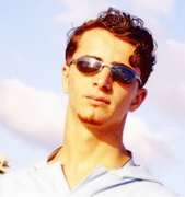 Alameer Nheed AliSaleh