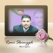 Ramy  Sleimyyeh