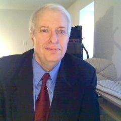 Arnold Keiser