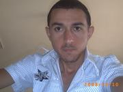 Mahmoud Abu-Laban