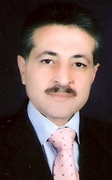 Dr . Azmi A. Awad