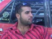 Ibrahem Ellouh