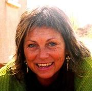 Ariella Barzel