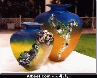AHMED MOH HAMAD