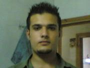 Eihab Bassam Naeim Balaawi