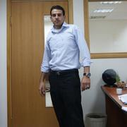 mohammad ghweinem