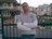 saleh wasef amen alsaadi
