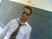 Firas Daraghmih
