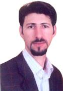 JIhad Najajrah