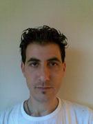 Hamza Ibrahim Alzyoud