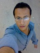 Mohammed S. H. Al-Qutati
