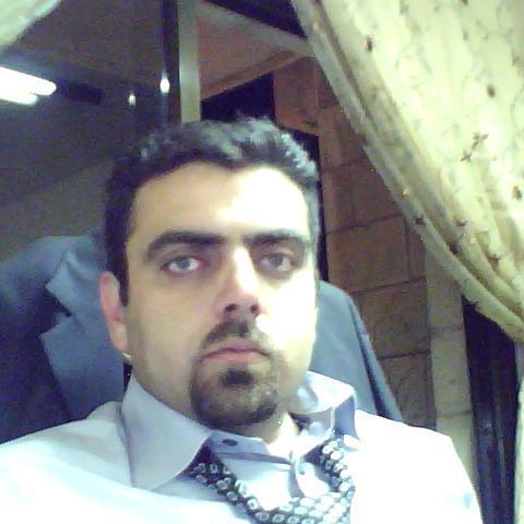 mohammed abuayash