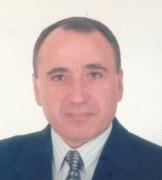 Ghassan Z. Zeinoun