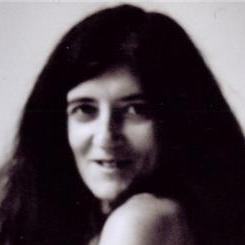 Sabine Theresia