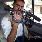 Sameh A. Habeeb