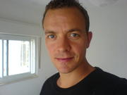 Nicolai Raastrup