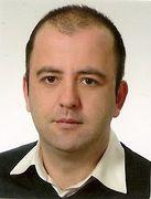 Adnan Hasić