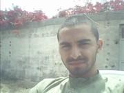Ahmad Alnajjar